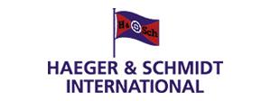 Logo_Haeger_Schmidt