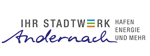 Logo_andernach